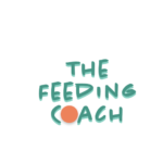 the feeding coach logo